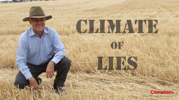 Malcolm Turnbull - Oz Drought Lies - CLIMATISM.png