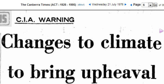 cia-1974-global-cooling CLIMATISM