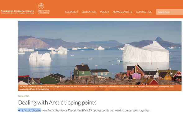 Dealing with Arctic tipping points - Stockholm Resilience Centre.png