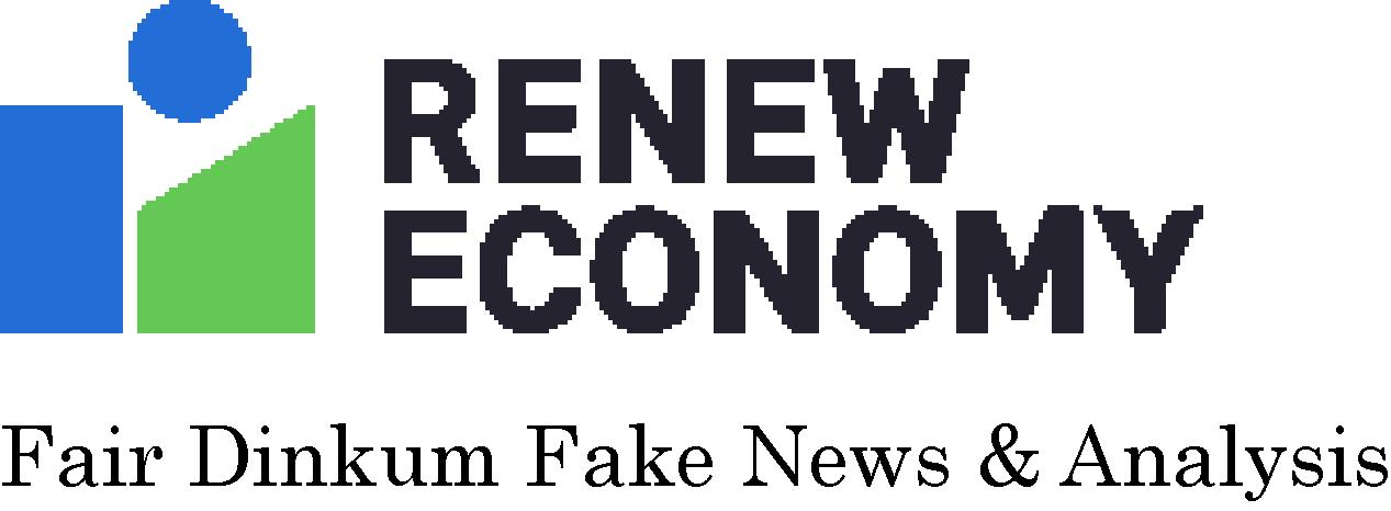 renew-economy-logo