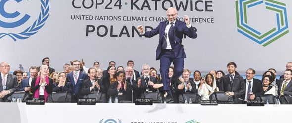 climate-change-cop24-950x400
