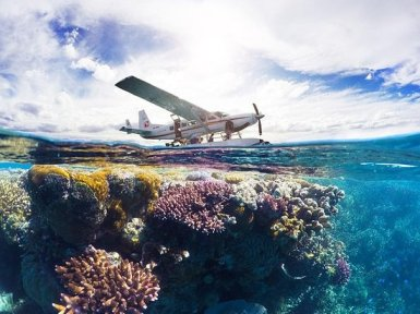 whitsundays-seaplane