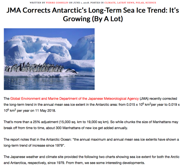 antarctics-long-term-sea-ice-trending-up-climate-dispatch.png