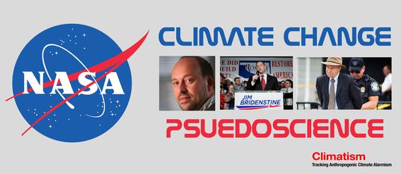 nasa-climate-change-pseudoscience-climatism1