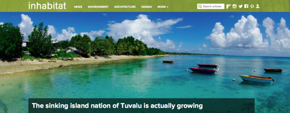 the-sinking-island-nation-of-tuvalu-is-actually-growing-inhabitat-green-design-innovation-architecture-green-building.png
