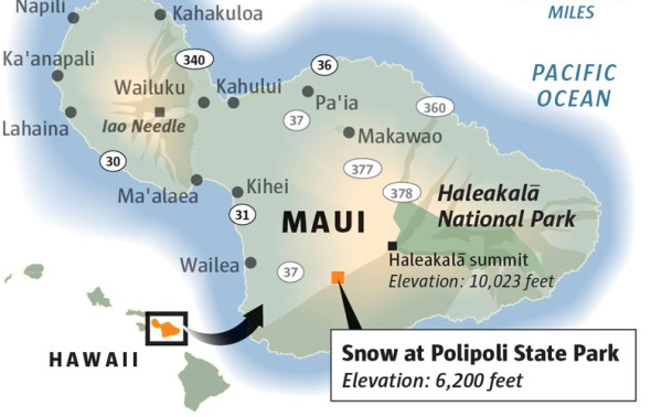 Hawaii-Maui-snow-W_tzr.jpg