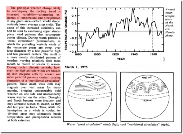 sciencemag1975-polarvortex