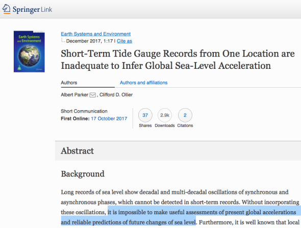 short-term-tide-gauge-records-from-one-location-are-inadequate-to-infer-global-sea-level-acceleration-springerlink.png