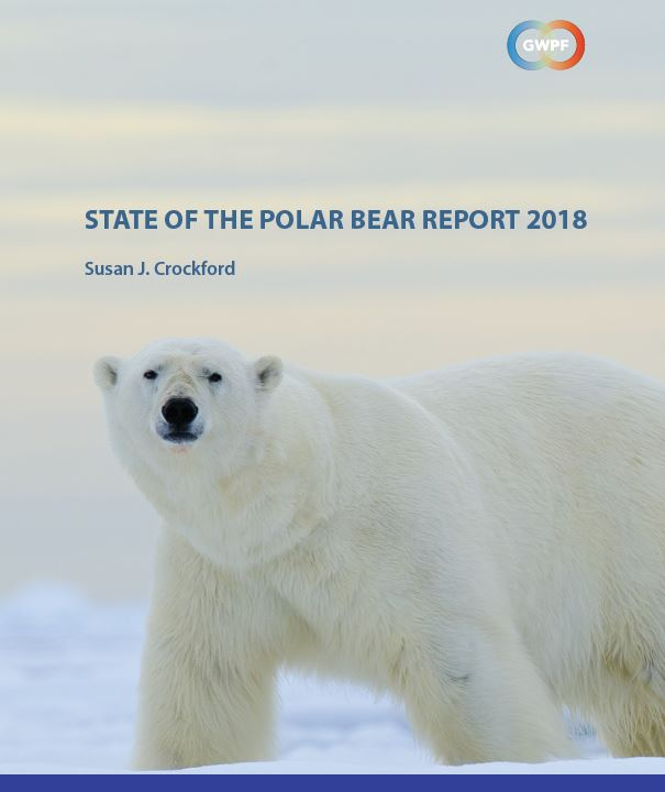 State PB 2018 cover 27 Feb 2019