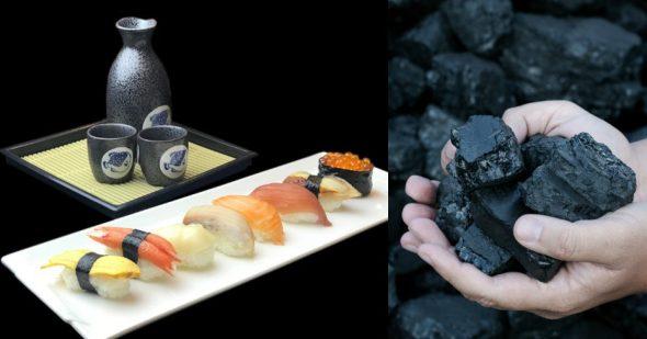 sushi-sake-coal-1200x630