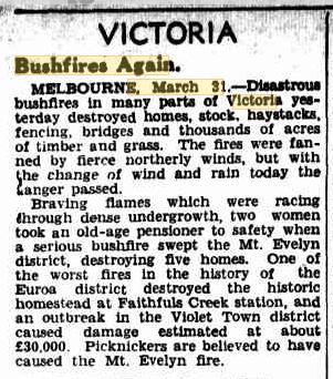 04 Apr 1940 - VICTORIA - Trove.png