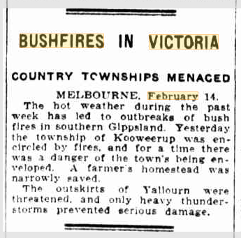 14 Feb 1931 - BUSHFIRES IN VICTORIA - Trove.png