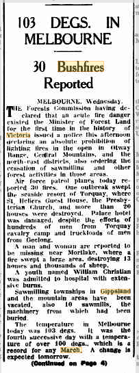 14 Mar 1940 - 103 DEGS. IN MELBOURNE - Trove.png