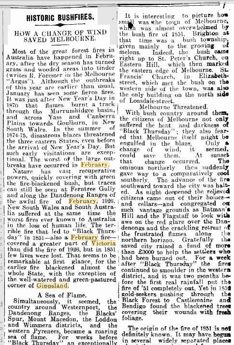 22 Feb 1932 - HISTORIC BUSHFIRES. - Trove.png