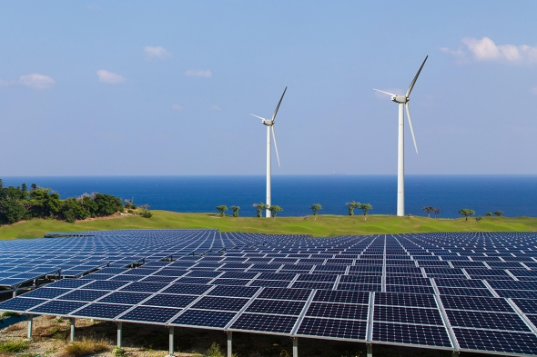renewable-energy2