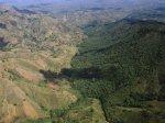 haiti-dominican-republic-border2
