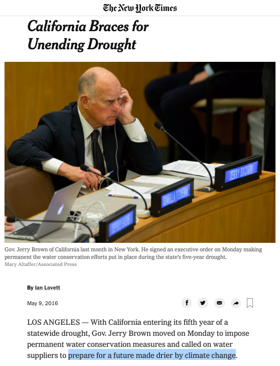 California Braces for Unending Drought - The New York Times.png