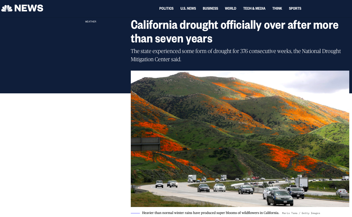 California drought officially over after more than seven years.png