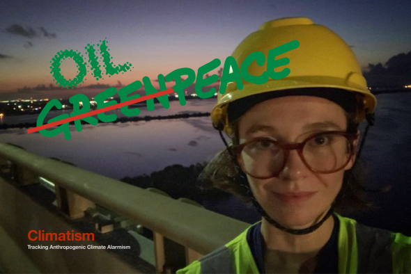 GREENPEACE Oil Peace - Climatism.png
