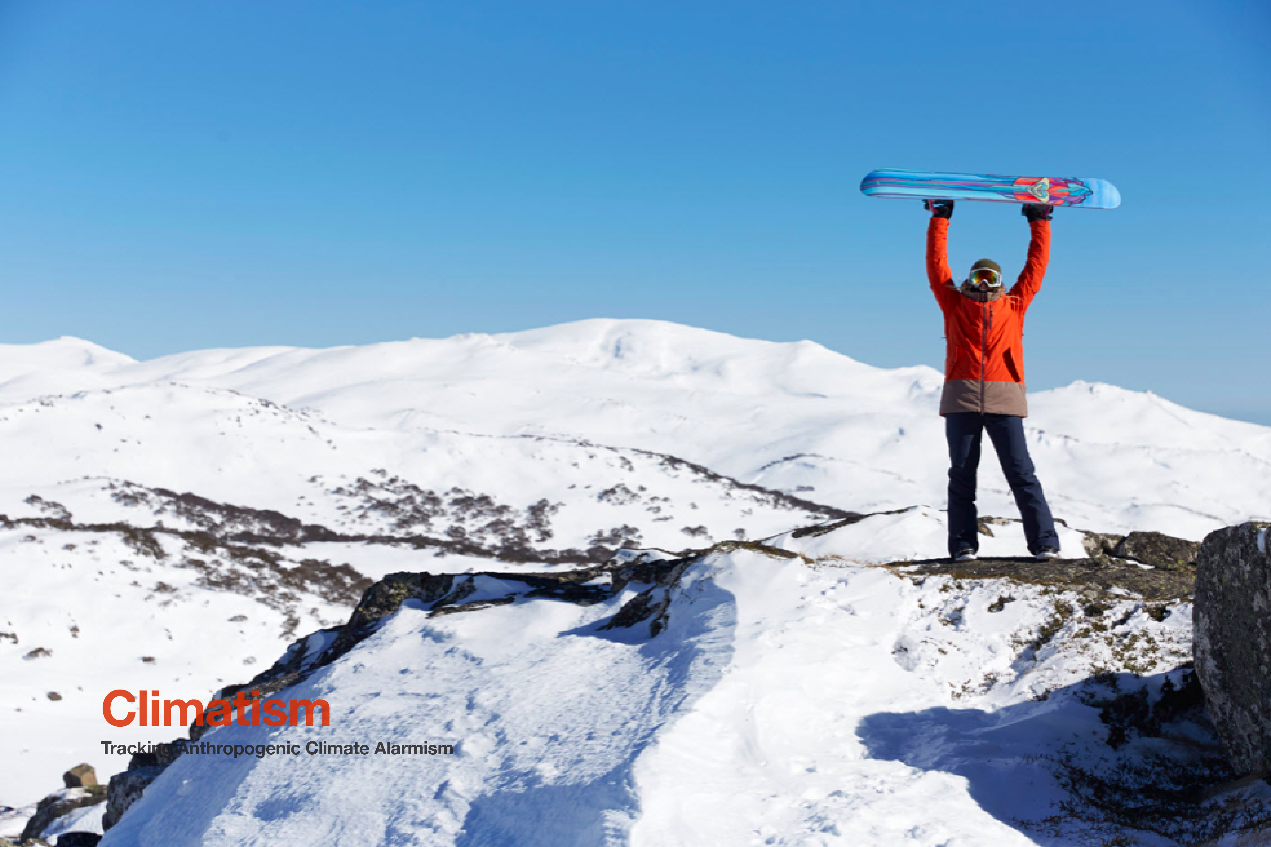 Perisher Extends Its Season - Open Until October 13 | Mountainwatch.png