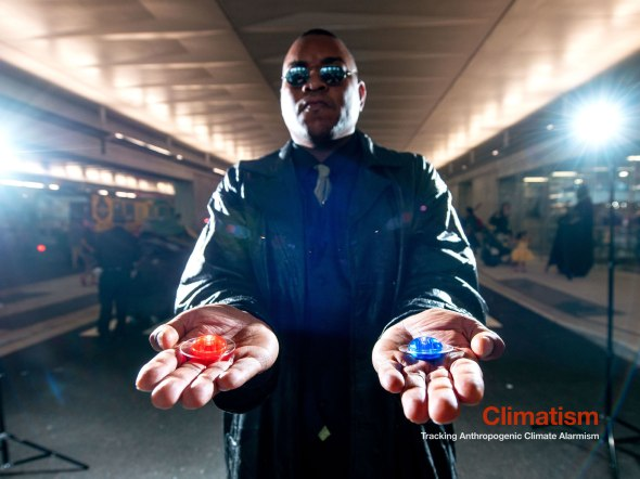 RED Pill or Blue Pill? - CLIMATISM.jpg