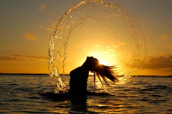 5157_girl-playing-in-the-water-beautiful-sun-climate-change.jpg