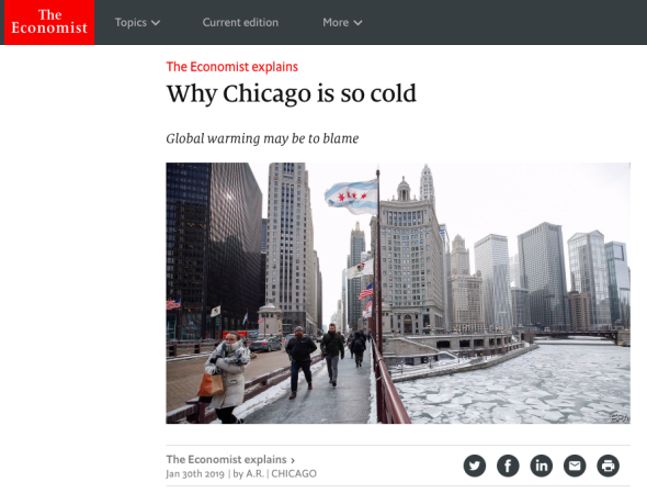 whychicagoissocold-theeconomistexplains.png