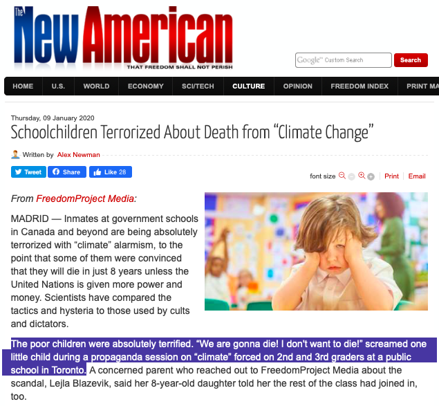 "Schoolchildren Terrorized About Death from ""Climate Change"".png"