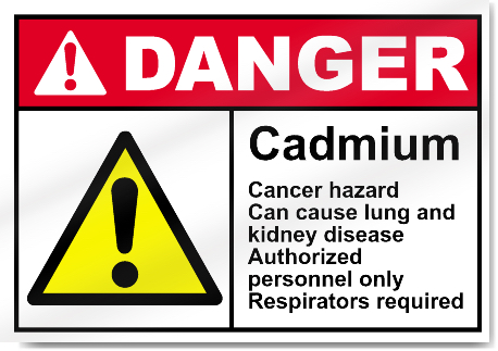 high-danger-cadmium-cancer-hazard-can-cause-lung-and-sign-1541