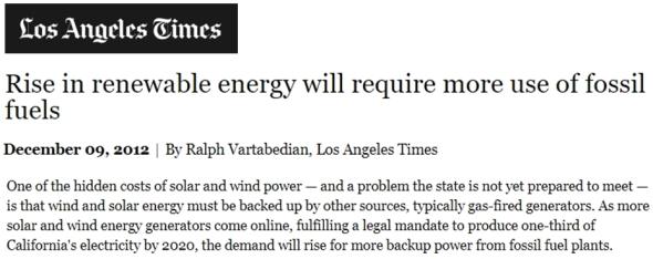 more-renewables-more-fossil-fuels-as-backup-la-times-2012