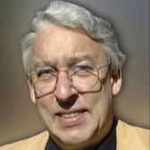 Dr David Wojick