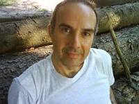 Dr Eduardo Zorita