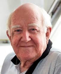 Dr Philip Lloyd