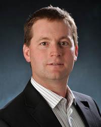Dr Roger Pielke