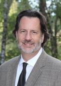 Dr Tom Tripp