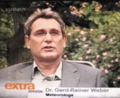 Ger-Rainer