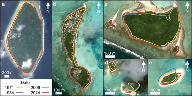 tuvalu-study_fig3