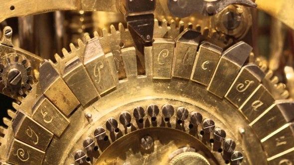pierre-jaquet-droz-the-writer-automaton-ancestor-of-modern-computer-9