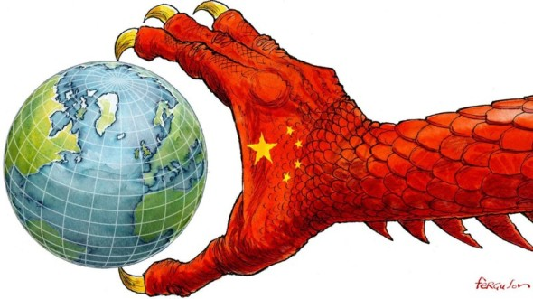 china-economic-power