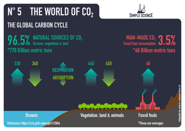 05_infographic_co2