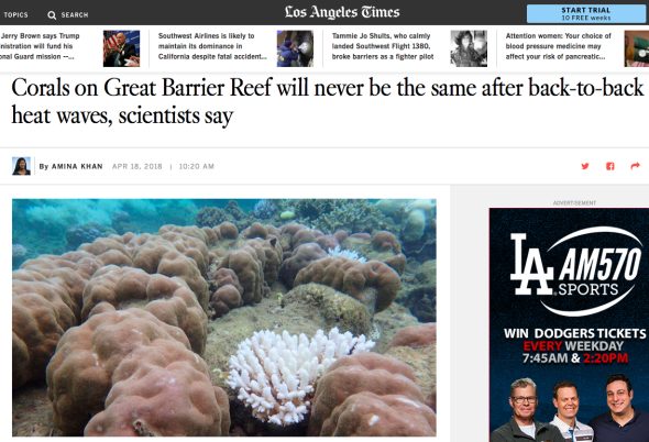 corals-on-great-barrier-reef-will-never-be-the-same-after-back-to-back-heat-waves-scientists-say